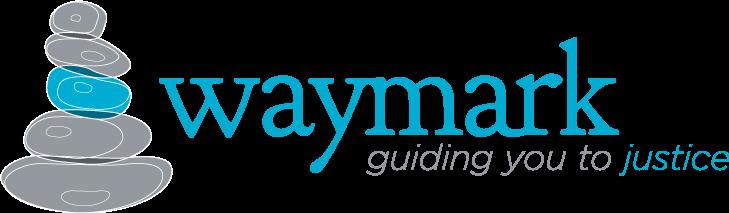 Waymark Law
